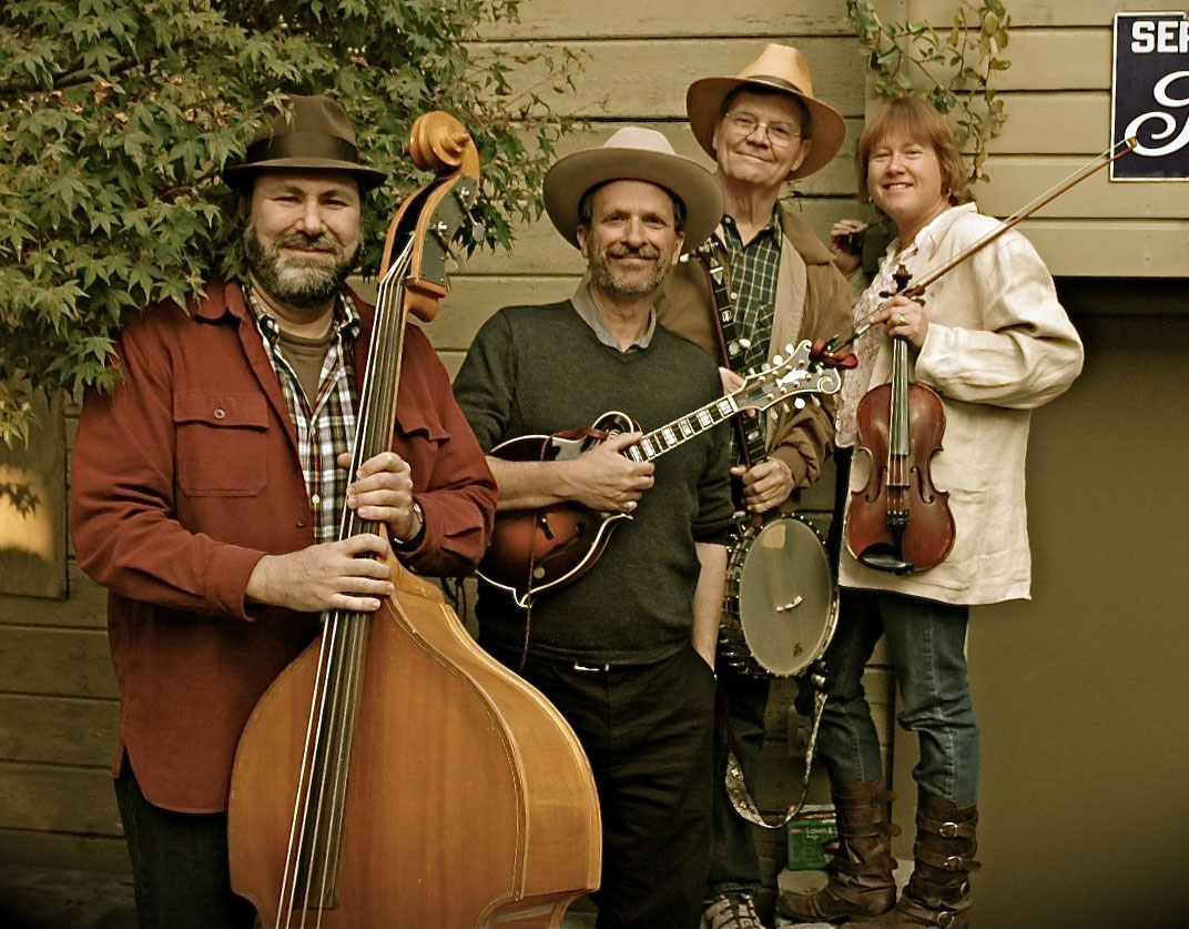 Folk Music Stock Photos and Illustrations - Royalty-Free Images Pictures of folk music